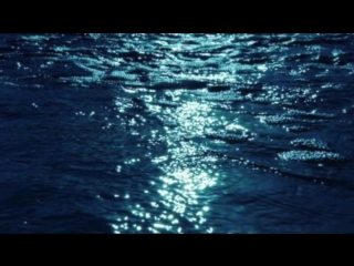 C.Debussy - Clair de lune