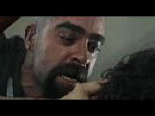 Фильм Камера 211/Celda 211 (2009).  Смотреть онлайн - Видео - bigmir) net