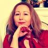 Психолог Татьяна Пашковская
