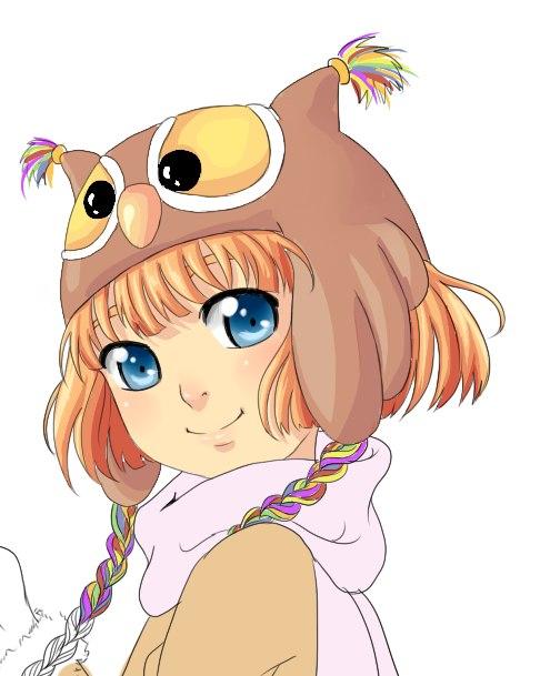 YamiYumi