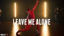 Flipp Dinero Leave Me Alone Dance Choreography by Josh Killacky TMillyTV