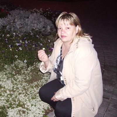 Асия Зайнулина, 24 января 1962, Казань, id168150225