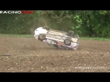 WRC RALLY CRASH EXTREME BEST OF 2016-2018 THE ESSENTIAL COMPILATION! PURE SOUND