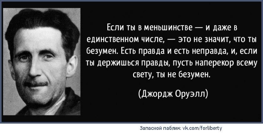 https://pp.vk.me/c7007/v7007007/28ff8/Un-MFk59eAE.jpg