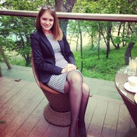 Елена Агальцова