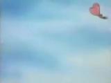 Винни Пух Дисней мультик - Антивалентинов день, мультфильмы