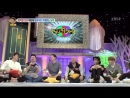 [FULL CUT] 150413 EXO Baekhyun, Chen, Chanyeol @ KBS Hello Counselor