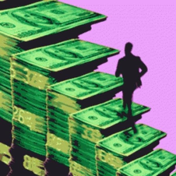 Деньги быстро - Способы быстрого займа денег