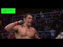 UFC -de en super novukatlar Самые крутые нокауты в UFC The coolest knockouts in the UFC