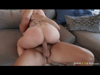 Monique Alexander (Disobeying The Mistress)