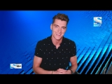 Алексей Воробьев для Sony Channel: 3-й сезон «Нереального холостяка» (2)