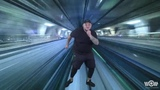 KYIVSTONER - Лето (Prod. TeeJay)   Official Lyric Video