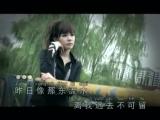 Чэнь Сюэтин (陈雪婷 / Liana Tan) – Новый сон о порхающей бабочке (新鸳鸯蝴蝶梦)