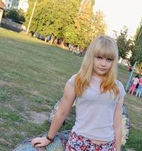 Таня Безрученко