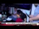 AURUM 898 тунги клуб тегишли махалла раиси изоҳ берди. st.me/joinchat/AAAAADv7jmaa_ECIP2kiTA