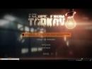 Escape from Tarkov: играем, играем и ещё раз играем...