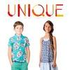 UNIQUE - бутики детской одежды и обуви в Самаре