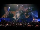 Metallica - Fade To Black - (Live in Sofia, Bulgaria, The Big 4, 2010)