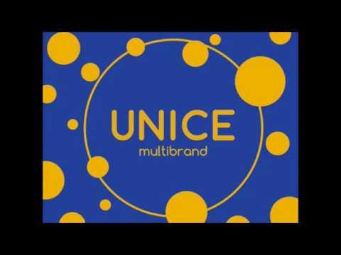 Суть онлайн-проекта Unice Diamonds