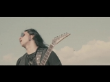 Gus G. - Force Majeure