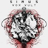 SIMUS