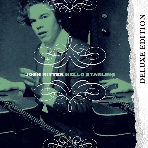 Josh Ritter альбом Hello Starling (Deluxe Edition)