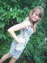 Христина Петлюк фото #48