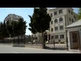 Namiq Qaracuxurlu : Toy Gecesi Seriali 6 Seriya (Official Video)