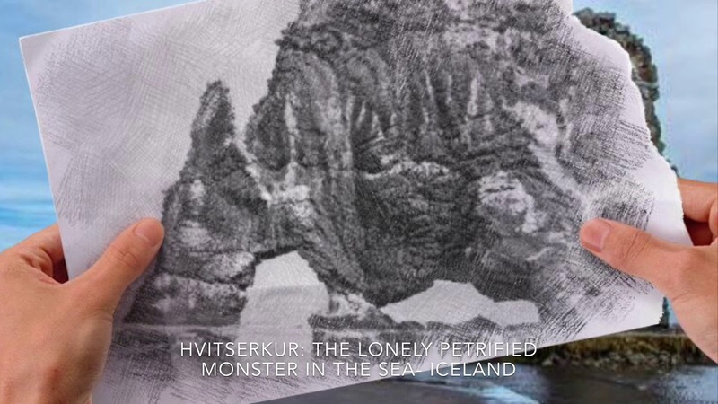 PRE-FLOODPOST-FLOOD GIANTS REALITY MUDFOSSILSPHYSICAL REMAINS NEPHILIM