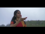 Nee Daya Radha - A quest for redemption - Project Delve - Staccato