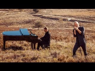 Премьера клипа! armin van buuren feat. sam martin - wild wild son (12.10.2018) ft