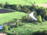 Волошино 2004 Тайфун пилот Славик, снемал нав Кабаев