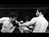 1932-09-26 Макс Шмелинг--Микки Уолкер Max Schmeling--Mickey Walker