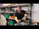 Ремонт и диагностика АКПП Chevrolet Tahoe Cadillac Escalade Hummer H2 H3 Советы по обслуживанию