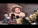 Shirley Temple - Oh ! My Goodness - Poor Little Rich Girl (1936)
