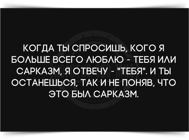Фото №456247800 со страницы Александра Петрова