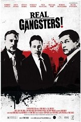 Real Gangsters (2013) - Subtitulada