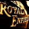 Royal Enfield мотоциклы