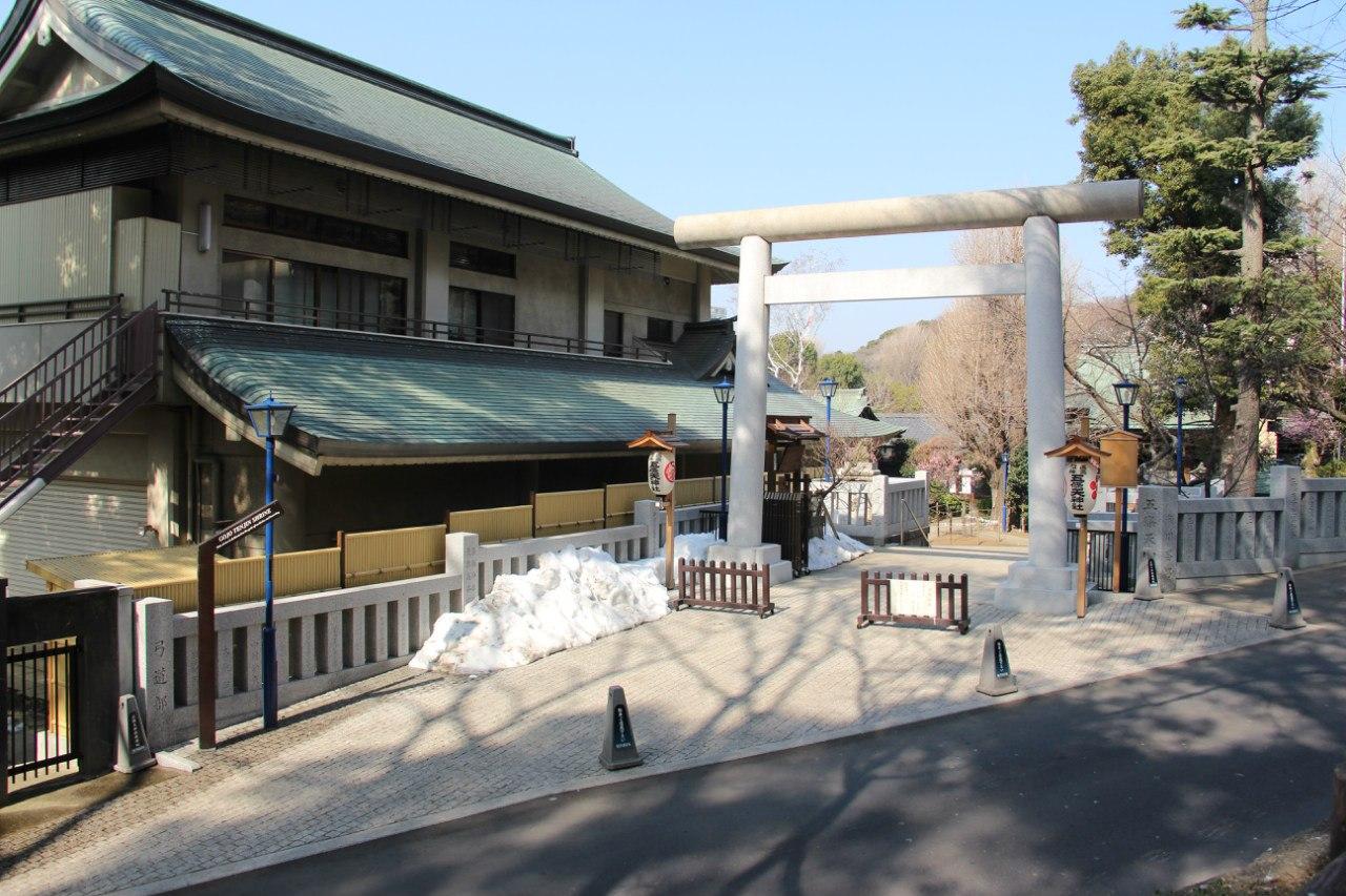Смотреть бесплатно 500 пар одновременно япония 11 фотография