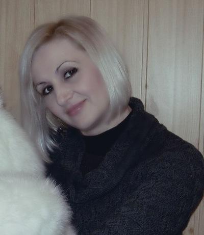 Елена Сергеева, 2 марта , Ростов-на-Дону, id196555182