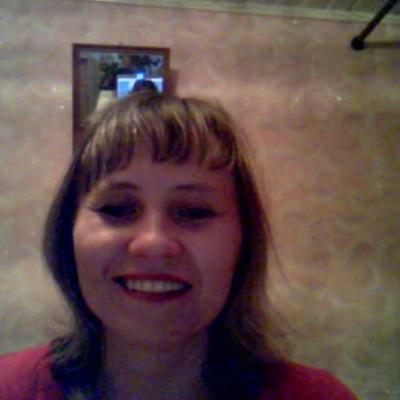 Ирина Печурчик, 11 октября 1977, Москва, id213201628