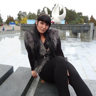 Анюта Сумкина, 25 августа , Челябинск, id22711999