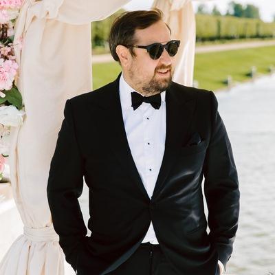 Василий Царев