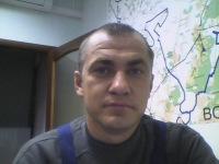 Олег Пятов, 20 ноября 1976, Рамонь, id182508502