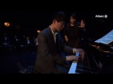 Lang Lang MASTER CLASS - Ravel - Miroirs No. 4,