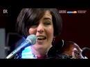 Ganes - Caprize | live @ Heimatsound-Festival - BR
