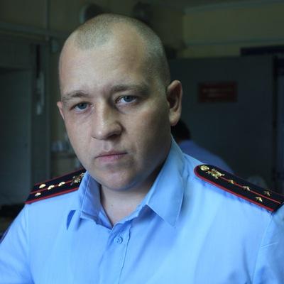 Ura Markeov, 21 февраля 1991, Астрахань, id150323116