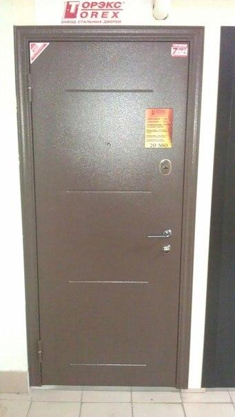 недорогие стальные двери от производителя с доставкой по московской области
