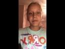 Вероника Булкина — Live