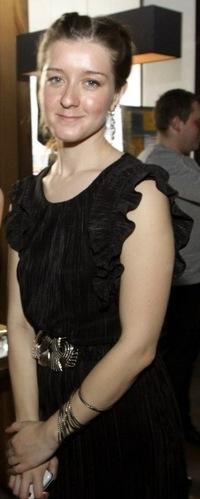 Екатерина Филиппова, 5 сентября 1986, Одесса, id6024878